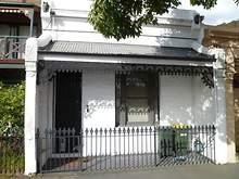 House - 744 Lygon Street, Carlton North 3054, VIC