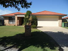 House - 20 Explorer Street, Sippy Downs 4556, QLD