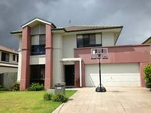 House - 5 Cairncroft Place, Sippy Downs 4556, QLD