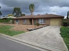 House - 11 Manya Crescent, Craigmore 5114, SA