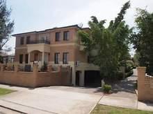 Unit - UNIT 2/143 Blaxcell Street, Granville 2142, NSW