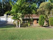 House - 29 Sandra Close, Coffs Harbour 2450, NSW