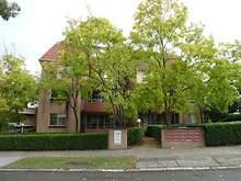 Apartment - 3/34-38 Park Avenue, Burwood 2134, NSW