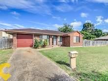 House - 251 Henty Drive, Redbank Plains 4301, QLD