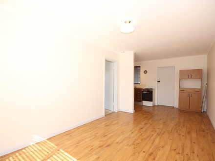 Apartment - 29/4 Comer Stre...