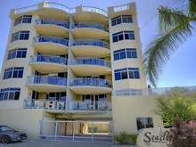 Apartment - Louis Street, Redcliffe 4020, QLD