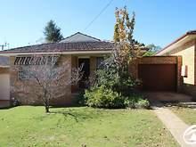 Unit - 2/1 Eloc Place, Orange 2800, NSW