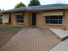 House - 56 Northbri Avenue, Salisbury East 5109, SA