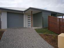 House - 2 Henning Street, Meridan Plains 4551, QLD
