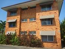 Unit - 15/267 Sheridan Street, Cairns City 4870, QLD