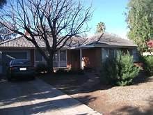 House - 26 Coolibah Road, Salisbury East 5109, SA