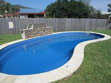 House - Hatfield Close, Gordonvale 4865, QLD