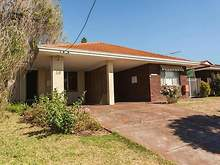 House - 16 Dennis Street, Stirling 6021, WA
