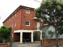 Studio - 3/5-7 Hawken Street, Newtown 2042, NSW