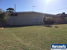 House - 8 Roman Road, Bunbury 6230, WA