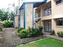 Unit - 3/374 Severin Street, Parramatta Park 4870, QLD