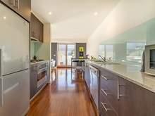 Apartment - 302/13-15 Goodson Street, Doncaster 3108, VIC
