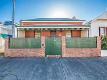 House - 20 Brisbane Terrace, Perth 6000, WA