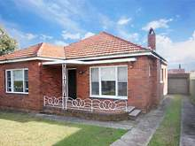 House - 28 Tomkins Street, Bexley North 2207, NSW