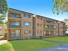 Unit - 13/75-79 Florence Street, Hornsby 2077, NSW