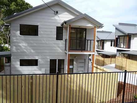 3/22 Keidges Road, Bellbird Park 4300, QLD House Photo