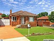 House - 29 Lynesta Avenue, Bexley North 2207, NSW
