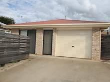 Apartment - 2/10 Jennings Street, Toowoomba 4350, QLD