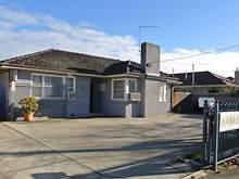 House - 18 St Johns Avenue, Springvale 3171, VIC