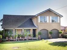 House - Rose Street, Smithfield 2164, NSW