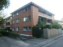Unit - 10 / 14-18 Ashley Street, Hornsby 2077, NSW