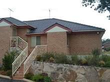 Townhouse - 5/12-14 Mawarra Crescent, Marsfield 2122, NSW
