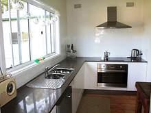 House - 31 Chamberlain Road, Bexley 2207, NSW