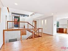 House - 10A Cross Street, Bronte 2024, NSW