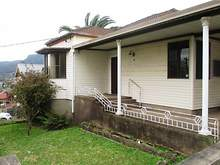 House - 48 Gipps Street, Wollongong 2500, NSW