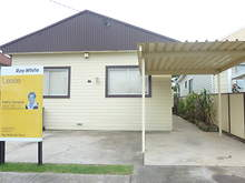 House - 11 Campbell Street, Sans Souci 2219, NSW