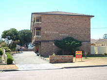 Unit - 8/30 Benelong Street, The Entrance 2261, NSW