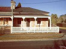 House - 4 Pioneer Street, Mittagong 2575, NSW
