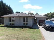 House - 3 Stirling Drive, Bowral 2576, NSW