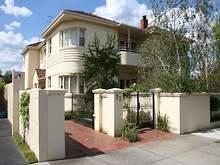 Apartment - 3/33 Bruce Street, Toorak 3142, VIC