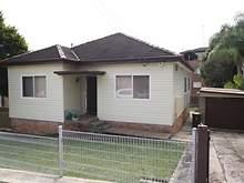 House - 8 Abercorn Street, Bexley 2207, NSW
