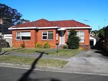 House - 19 Henderson Road, Bexley 2207, NSW