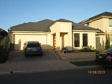 House - 63 Swinden Crescent, Blakeview 5114, SA