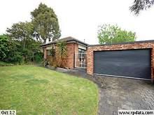 House - 6 Nash Court, Endeavour Hills 3802, VIC