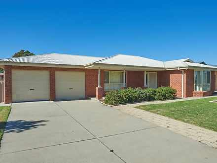 75 Pinaroo Drive, Wagga Wagga 2650, NSW House Photo