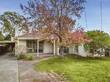 House - 17 Arapilles Drive, Templestowe Lower 3107, VIC