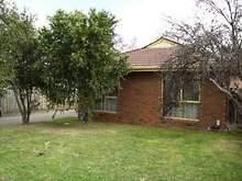 Unit - 1/2 Reed Court, Endeavour Hills 3802, VIC