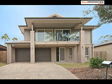 House - 4 Casuarina Circuit, Heathwood 4110, QLD