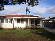 House - 26 Hinkler Street, Smithfield 2164, NSW