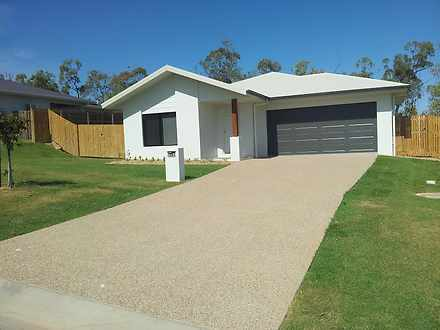 House - Deeragun 4818, QLD