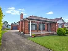 House - Polding Street, Smithfield 2164, NSW